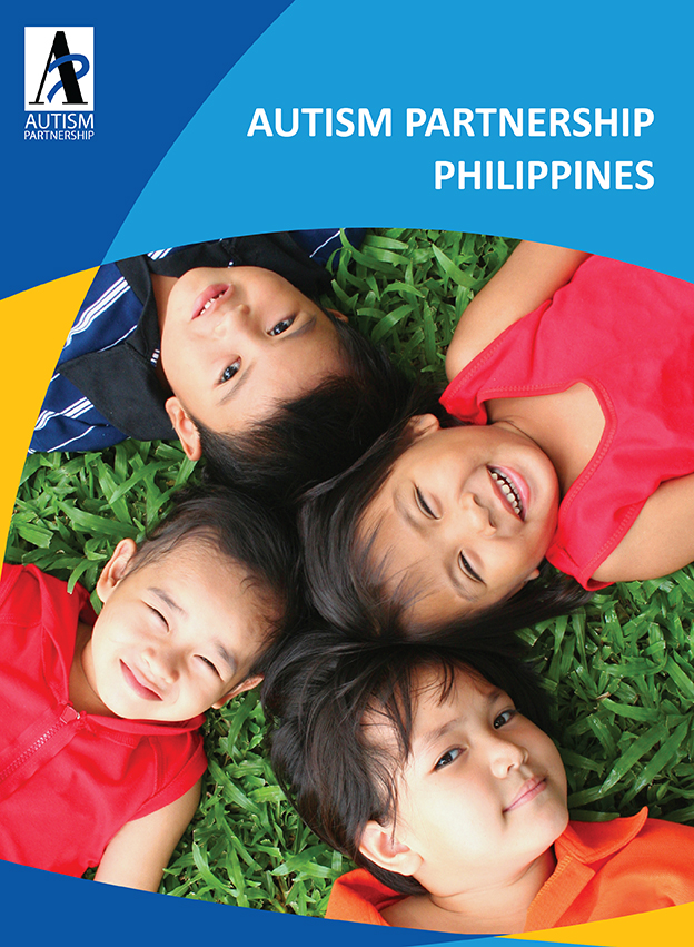 AP_brochure2017_Manila(Philippines)_cover_s