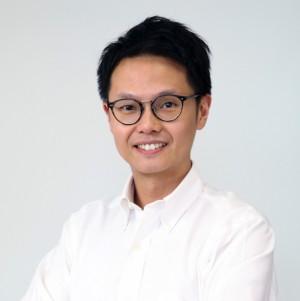 Autism-Partnership-Raymond-Fung