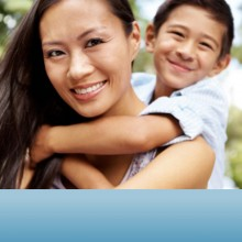 autism_partnership_jumpstart_program-220x220