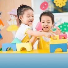 autism_partnership_pre-school_program-1-220x220