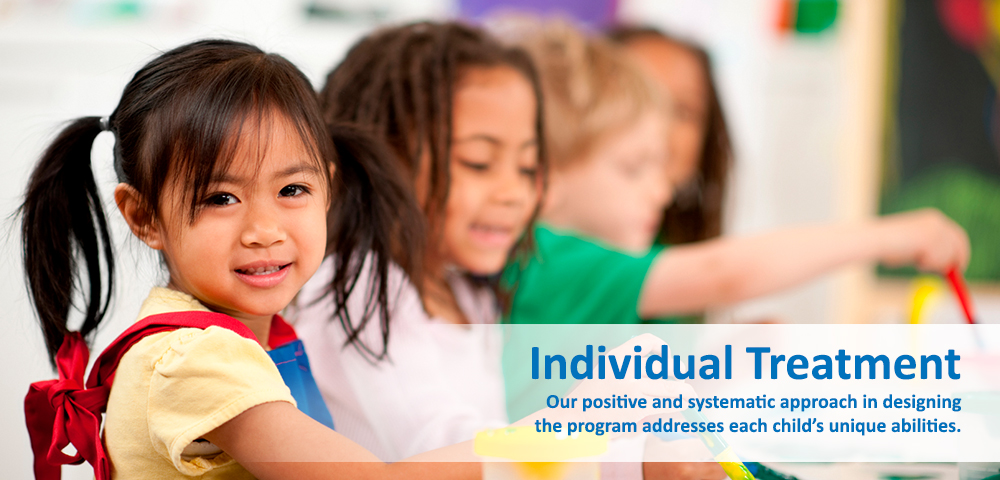 Autism_Partnership_manila_individual_treatment