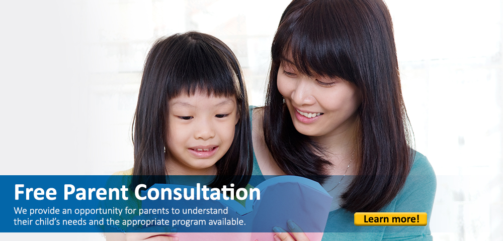Autism_Partnership_manila_parent_consultation