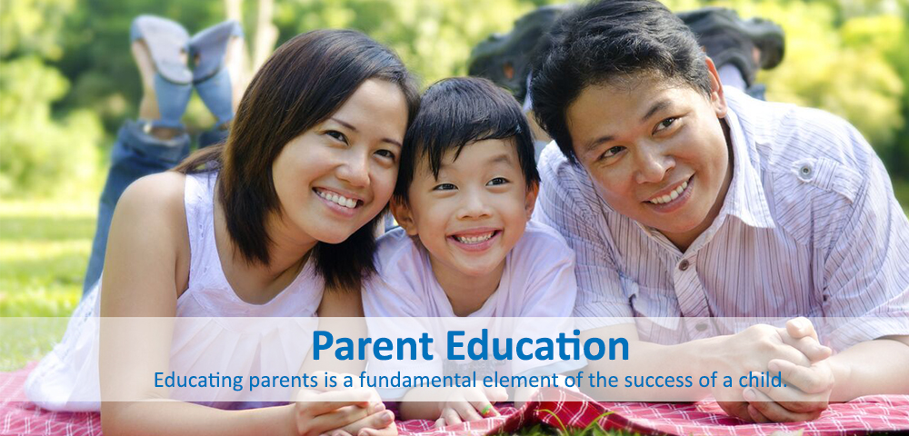 Autism_Partnership_manila_parent_education
