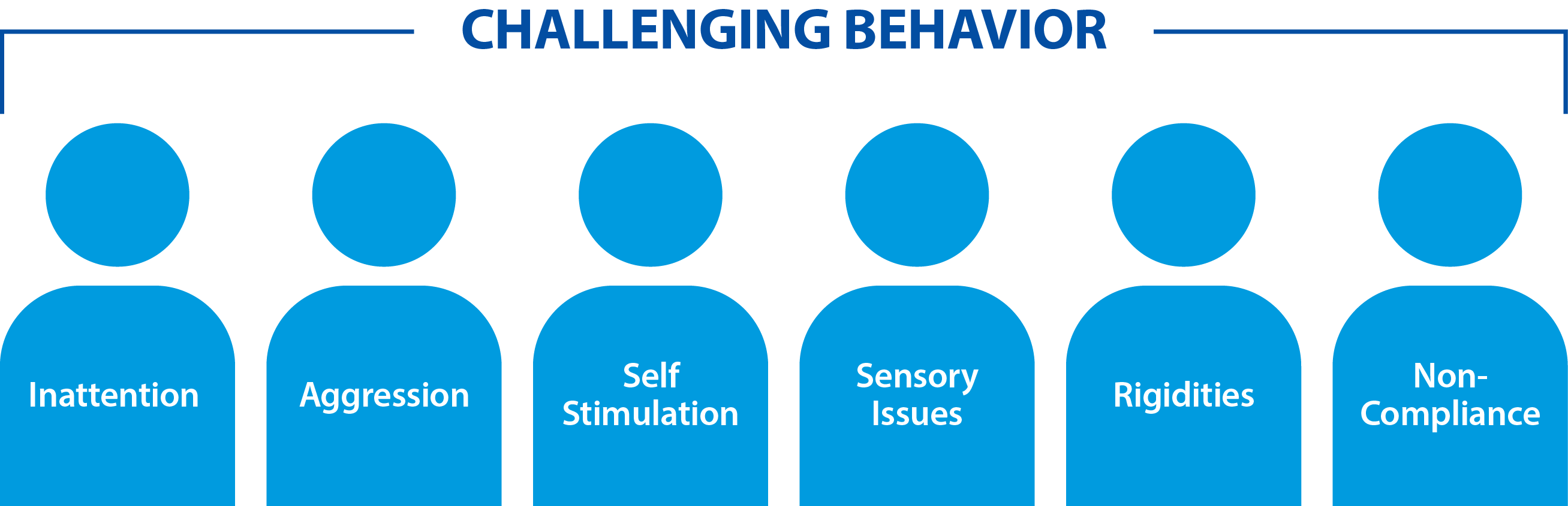 autism-partnership-aba-challenging-behavior