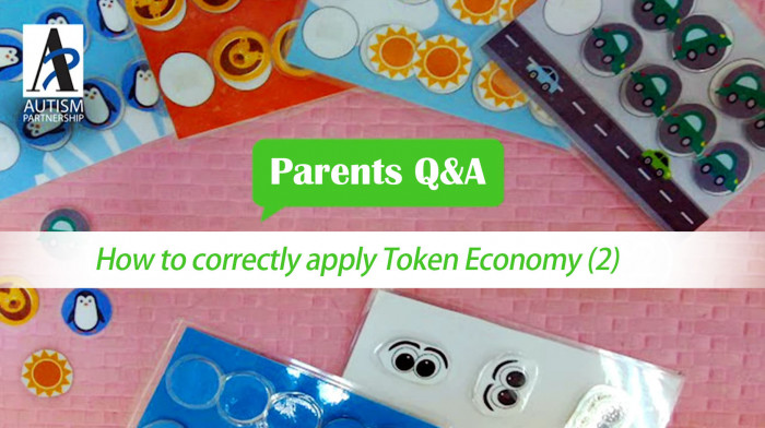 autism-partnership-parents-qa-aba-how-to-correctly-apply-token-economy-2