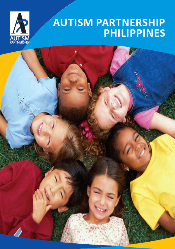 autism partnership philippines brochure