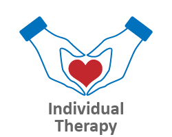 autism_partnership_individual_therapy