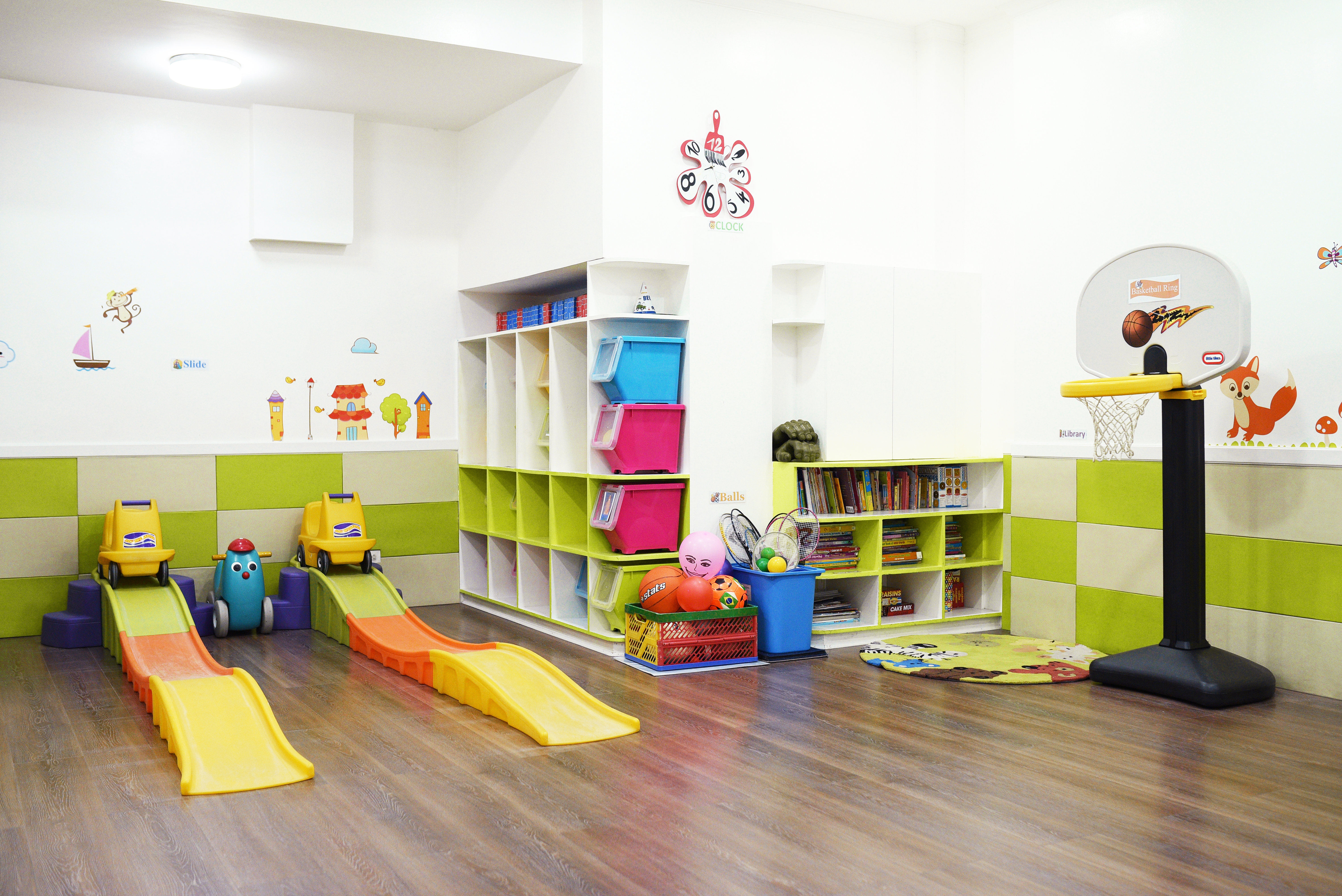 autism_partnership_manila_office_playground