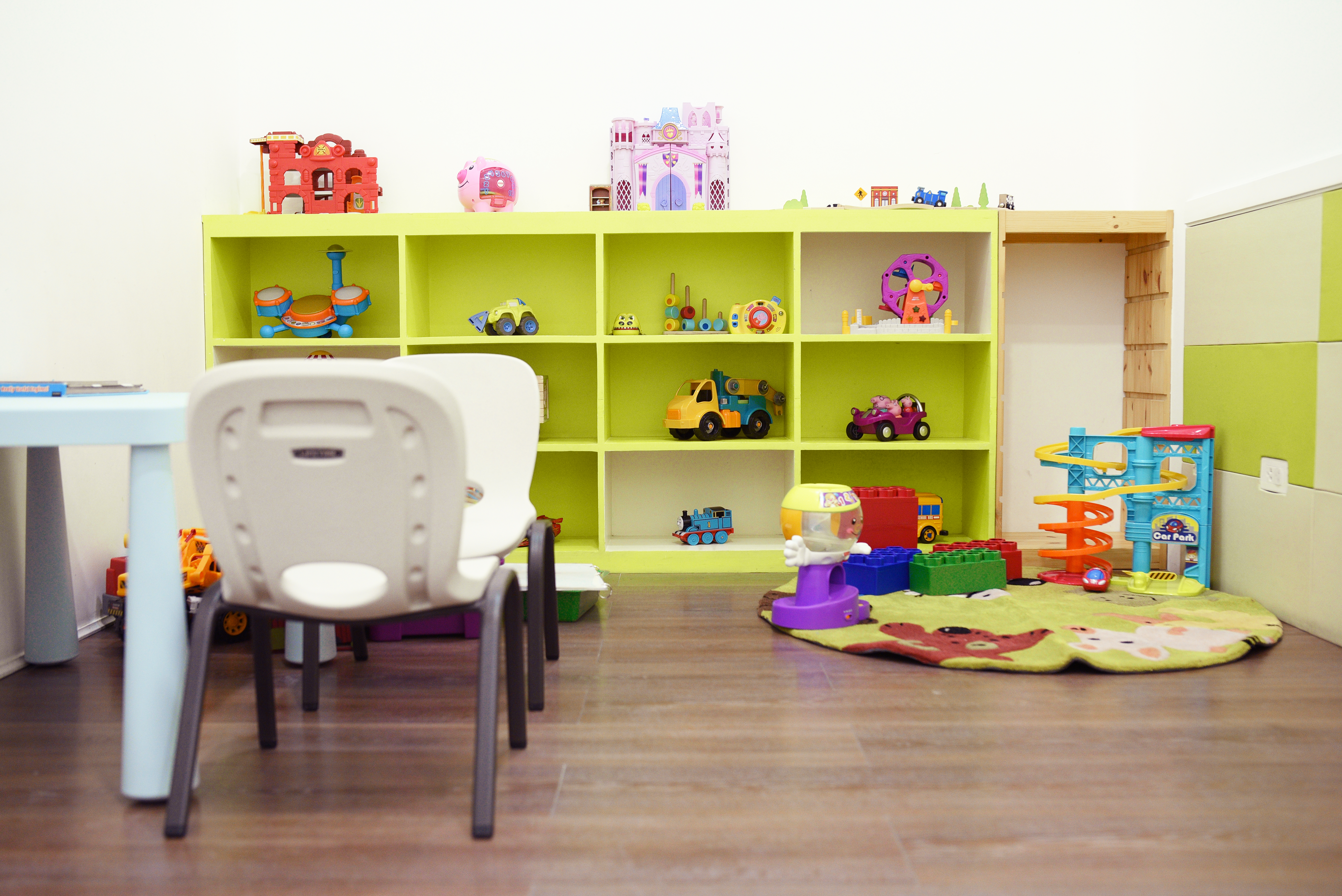 autism_partnership_manila_office_toys
