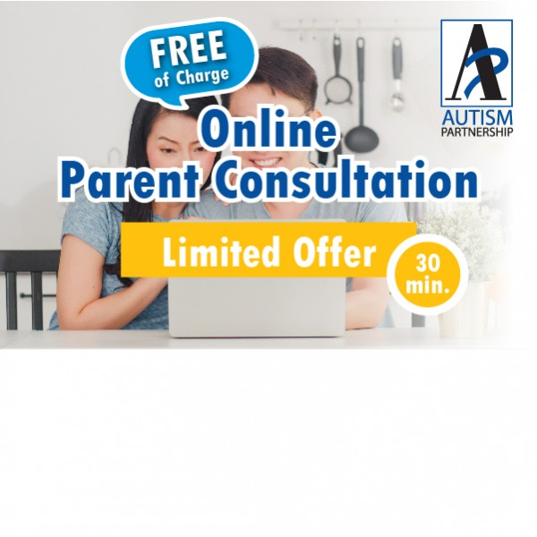 Free Online Parents Consultations