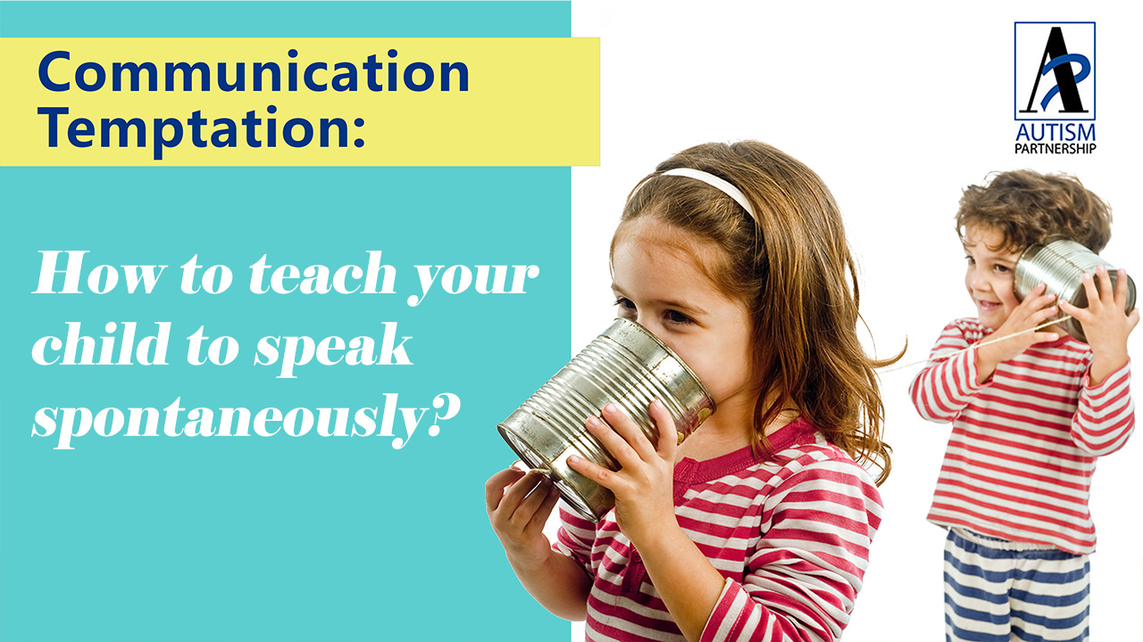 communication-temptation-how-to-teach-your-child-to-speak-spontaneously