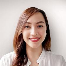Ms. Kim Marie Villanueva