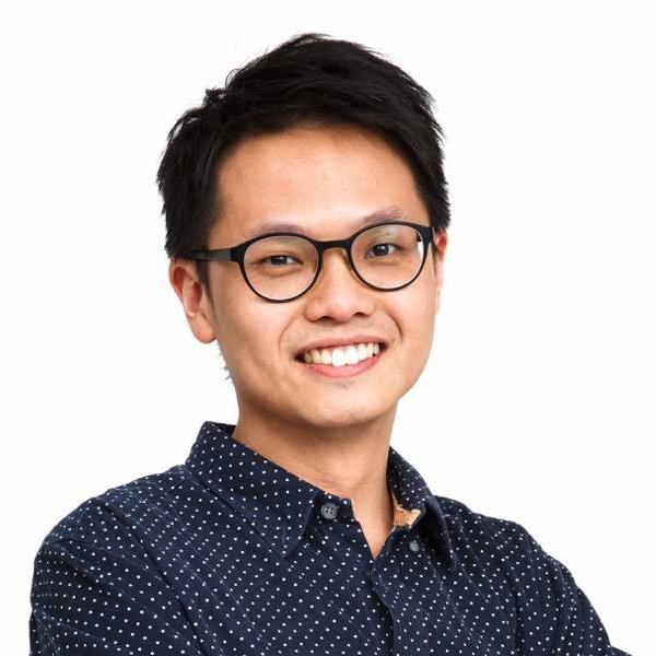 Mr. Raymond Fung (MSc, BCBA)